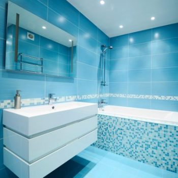 bathroom-interior-PGPBTS9